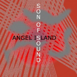 Angel-Island